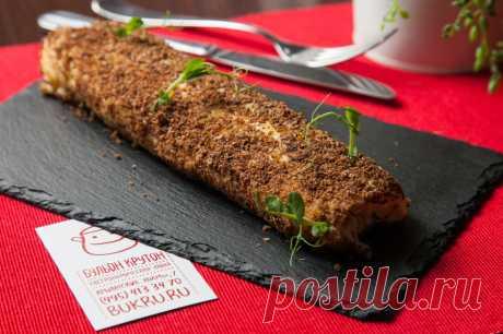 Салат «Мурманский» - пошаговый рецепт с фото - как приготовить, ингредиенты, состав, время приготовления - Леди Mail.Ru