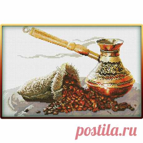 EMBROIDERY-MISCELLANEOUS | Records in the heading EMBROIDERY-MISCELLANEOUS | the Diary kuzya123452