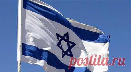 Израильская Диета: Утром на голодный желудок нужно пить от чайной до столовой ложки...