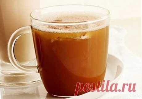 «Пью и худею»: Рецепт напитка, который помог мне ускорить метаболизм и сжигание жира - Интернет ежедневник - медиаплатформа МирТесен