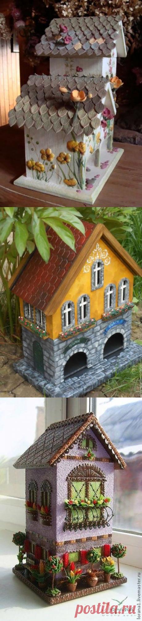 «Чайный домик двойной 'Green & Black' » — карточка пользователя Елена С. в Яндекс.Коллекциях