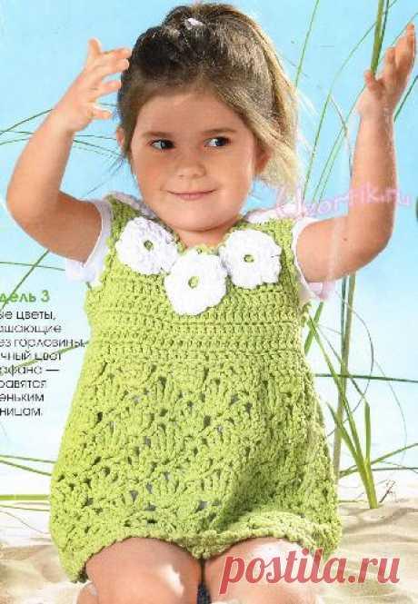 Вязание бесплатные схемы - вязание детям | Узорчик.ру Страница: 3