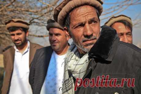 В Афганистане договорились беречь гражданскую инфраструктуру Договоренность о защите гражданской инфраструктуры достигли власти Афганистана и исламистское движение «Талибан» (организация, деятельность которой запрещена в РФ) 18 июля, сообщает телеканал Tolo News.