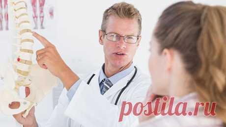 Сегодня собственная шея убивает втрое больше людей, чем онкология   Не верите? А вот многочисленные пациенты врача-реабилитолога Александра Шишонина, избавившиеся от тяжёлой гипертонии, а заодно от остеохондроза и прочих неприятностей, знают: лучше правильно крутит…