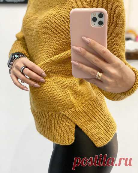 Разрезики 🖤 | Таня Курочкина Таня Курочкина. Вязание спицами и крючком. Описания и мастер-классы. Knitting and crocheting.