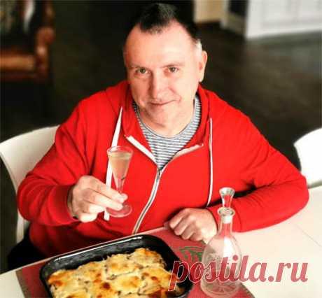 Крепкая настойка в домашних условиях - мои рецепты.   Garry Spirit Блог о вине   Яндекс Дзен