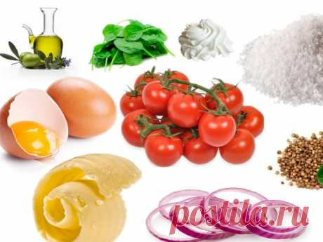 На практике: Витаминный рацион на осень Рецепты, добавки, рекомендации