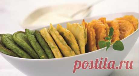 Овощные оладьи , пошаговый рецепт с фото