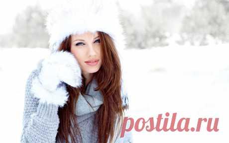 wallpapers-winter-38.jpg (Изображение JPEG, 1280×800 пикселов) - Масштабированное (79%)