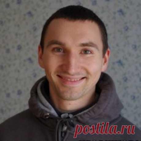 Саша Маликов