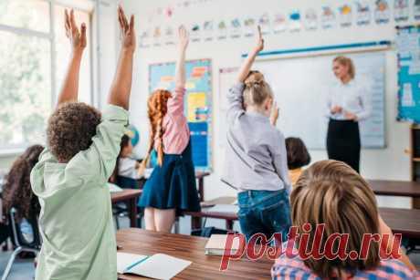 """Від чого залежить доброчесність і як її виховувати. Пояснюють освітній омбудсмен, соціолог і вчитель року """"Було таке світове опитування, коли учнів середньої школи з різних країн запитували, чи розкажуть вони вчителеві, якщо хтось з однокласників"""