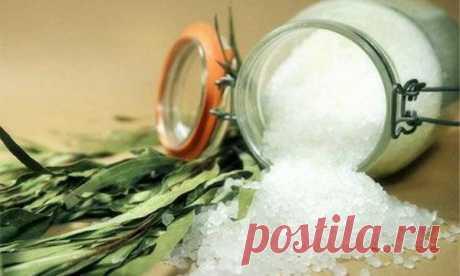 Как вывести соли из суставов  ЛЕЧЕБНОЕ ПИТАНИЕ И ЗДОРОВЫЙ ОБРАЗ ЖИЗНИДля очищения суставов от лишних солей, а также для предупреждения их скопления, следует пересмотреть ежедневный рацион. Учитывая то, что соли откладываются от н…
