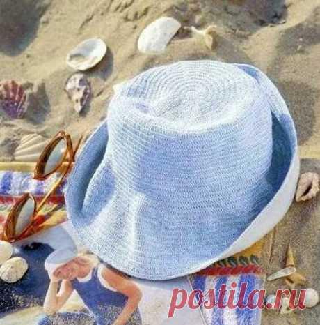 «Шарфы - идеи для вязания» — карточка от пользователя Anastasiia в Яндекс.Коллекциях
