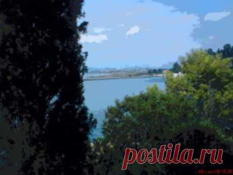 Как правильно: Корфу или Керкира | Проведи отпуск в Греции! Как хорошо отдохнуть