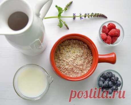 Фазы менструального цикла и питание: шпаргалка для женщин