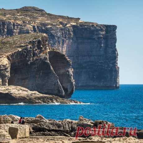 Gozo de Malta