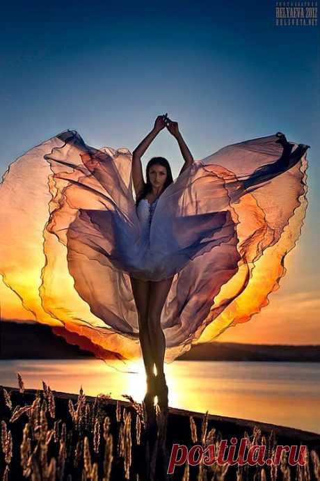 наберись смелости, если хочешь что - то изменить, наберись терпения, если  что - то изменить невозможно.  И будь мудрым, чтобы знать, когда нужна смелость, а когда терпение