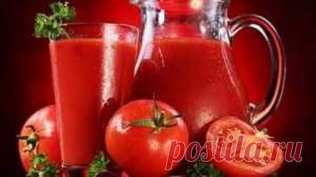 Диета при панкреатите, что можно есть, что нельзя - правильное питание | Азбука здоровья
