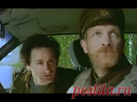 А ты русский учи, пригодится....mp4