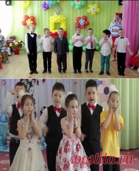 скачать музыку бесплатно зуб молочный детская песня: 4 тыс. видео найдено в Яндекс.Видео