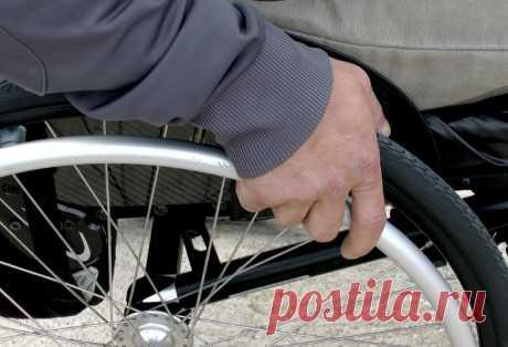 Пенсия по инвалидности исключается из конкурсной массы в полном объеме - Федорченко Иван Владимирович, 17 августа 2020