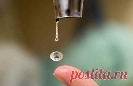 Как увеличить давление воды в водопроводе? Причины низкого давления воды и варианты решения