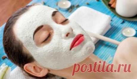 Улучшение кожи лица с масками для очищения пор в домашних условиях. Лучшие рецепты маски для очищения пор Закупоренные поры в виде угрей, черных точек, комедонов ухудшают внешний вид кожи лица и тела. Помочь избавиться от проблемы закупорки пор, вернуть коже красоту и сияние могут различные специальные маски. Когда необходима маска для очищения
