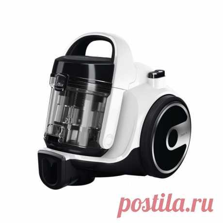 Пылесос Bosch BGS05A221/BGS05A225, купить по цене 4554 руб с отзывами на TMALL