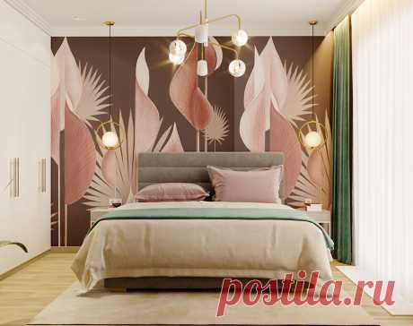 Дизайн Спальни 2020: Топ 4 Тренда Для Красоты и Уюта (48 Фото) Для многих спальня — единственное место, где можно скрыться от проблем. Узнайте, каким должен быть дизайн спальни 2020, в свете 4-х новейших трендов.