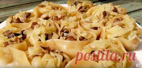 Горячее блюдо с грибами к обеду на сковороде | Алена Митрофанова - рецепты. | Яндекс Дзен