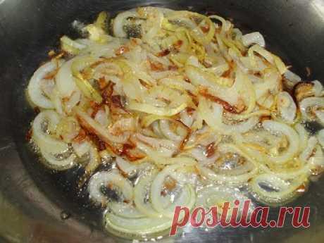 Куриные желудки, закуска по-корейски
