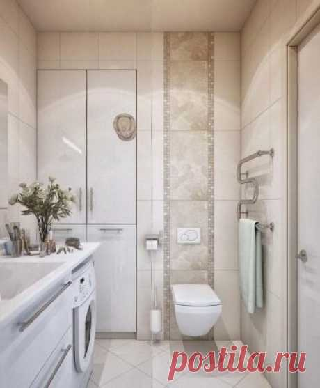 Простой секрет, благодаря которому в туалете всегда будет приятный аромат | Полезные советы для дома и сада | Яндекс Дзен