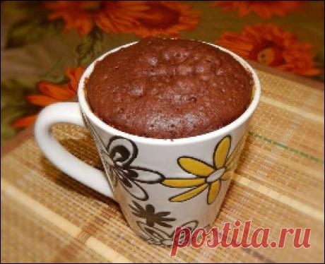 Подсели на эти рецепты к утренниму чаю. На приготовления уходит всего 15 минут.😁👍 | Мир еды | Яндекс Дзен
