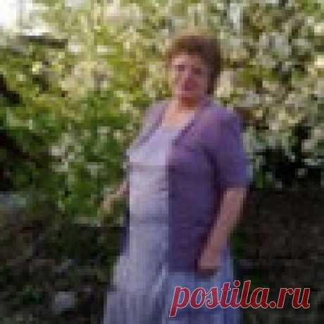 Галина Быстрицкая