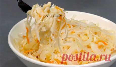 Сколько соли нужно для засолки 1 кг капусты: ставлю точку (правильный рецепт квашеной капусты) | Кухня наизнанку | Яндекс Дзен