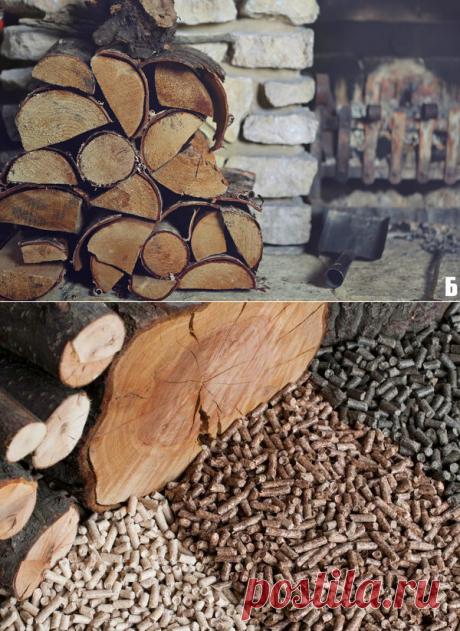 Есть ли смысл топить баню евродровами? Что выгоднее березовые дрова или топливные брикеты. | Мишкина БАНЬКА | Яндекс Дзен