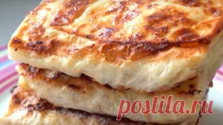 СЫТНЫЙ ЗАВТРАК ЗА 10 МИНУТ ☆ Мясной завтрак из лаваша на скорую руку ☆