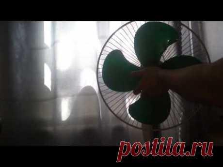 Gayd por el lanzamiento del ventilador Crown Japan