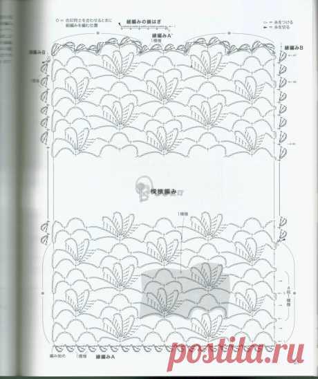 Альбом «Let's knit series № 80500 2016»