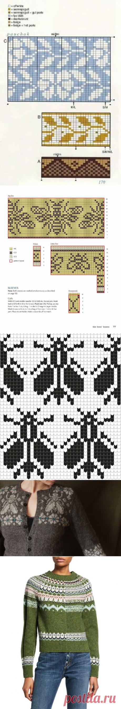 (549) Pinterest