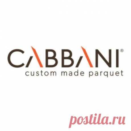 """Паркет - купить в интернет-магазине """"Мэтр-Пола"""""""