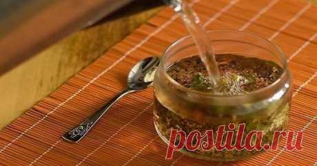 6 напитков, которые помогут избавиться от лишней жидкости и нормализуют обменные процессы в организме! - Хитрости Жизни - медиаплатформа МирТесен
