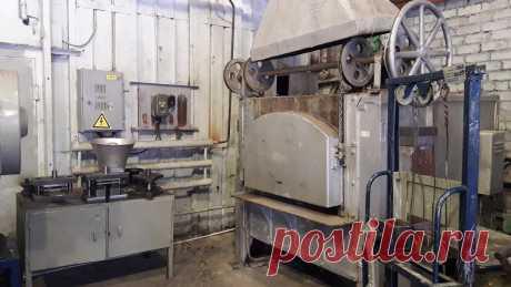 Почему нет культуры производства на постсоветских заводах? | North Wind | Яндекс Дзен