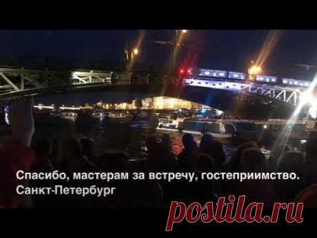 Doorprofi в Санкт-Петербурге.