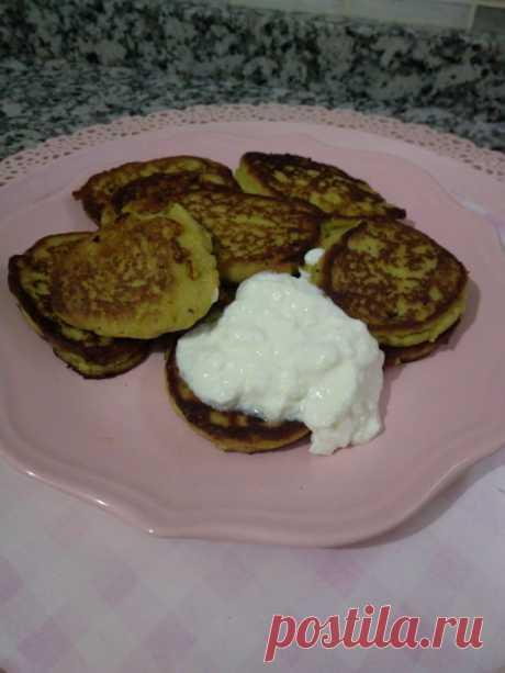 Готовим из авокадо: 4 хороших рецепта - Кулинарный блог