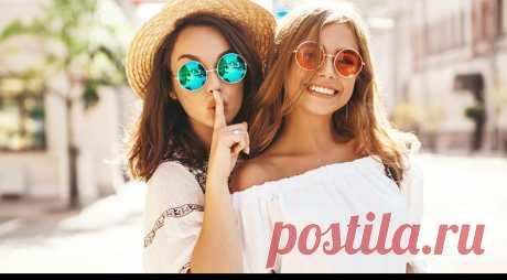 Как сохранить молодость и красоту девушке - 6 эффективных советов