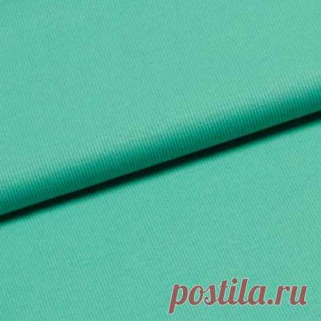 Кашкорсе 2х нитка | Интернет-магазин Текстилия