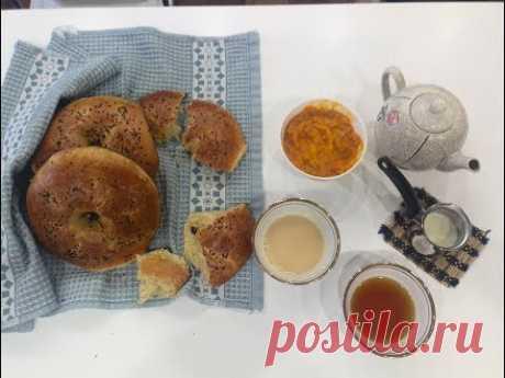 Как Заварить вкусный Чай