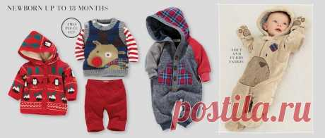 My First Christmas   Newborn Boys & Unisex   Boys Clothing   Next Official Site - Page 5