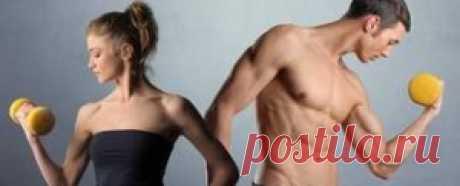 Сколько углеводов углеводов нужно для похудения? | Sport My Way | Sport - My Way